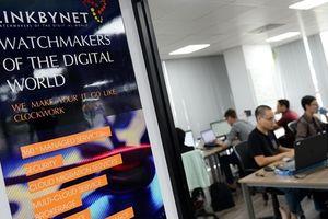 Phát triển startup: Cần sự 'mạo hiểm' của Nhà nước