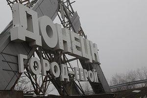 Ukraine tiết lộ 'kế hoạch B' dành cho Donbass