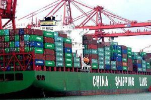 Trung Quốc sẽ siết quản lý doanh nghiệp Mỹ để trả đũa việc Washington đánh thuế cao?