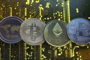 Tiền ảo càng lớn, rủi ro càng nhiều'