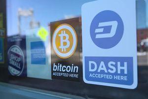 Sàn Bitcoin lớn nhất Hàn Quốc bị trộm 32 triệu USD