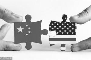 Cuộc chiến thương mại Mỹ-Trung leo thang