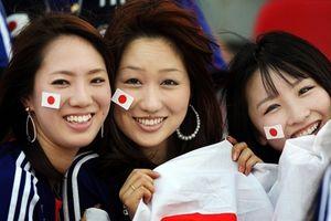 Clip: Hành động của người Nhật khiến dân Nga nể