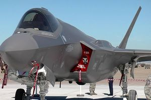 Thổ Nhĩ Kỳ sẽ vẫn nhận được máy bay chiến đấu F-35 bất chấp sự phản đối của Thượng viện Mỹ