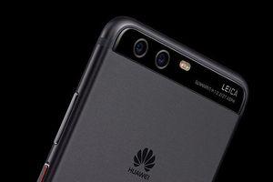 Huawei đang phát triển chip Kirin 1020 mạnh gấp đôi Kirin 970