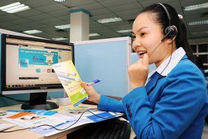 VNPT mở rộng kênh thanh toán trực tuyến cước viễn thông cho khách hàng ở Đắk Lắk