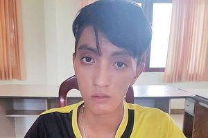 Truy tìm đối tượng vu cáo công an trong vụ gây rối Phan Rí
