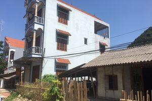 Lạng Sơn: Một vụ việc, gần 10 quyết định giải quyết vẫn chưa xong
