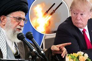 Nối gót Mỹ, Iran sẽ rút khỏi thỏa thuận hạt nhân trong vài tuần tới?