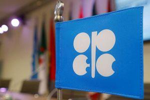 OPEC tiến gần thỏa thuận nâng sản lượng, giá dầu quay đầu giảm
