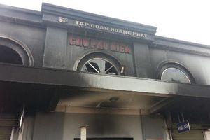 Hưng Yên: Thanh tra toàn diện dự án đầu tư xây dựng chợ Phố Hiến