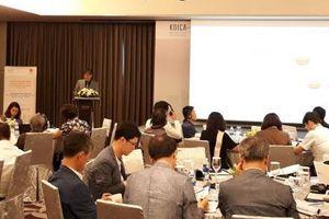 Xây dựng hệ thống hỗ trợ quy hoạch đô thị xanh Việt Nam
