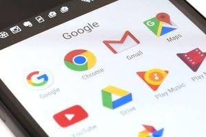 Google vừa cập nhật tính năng quản lý tài khoản cho Android. Hãy kiểm tra tài khoản của bạn ngay bây giờ