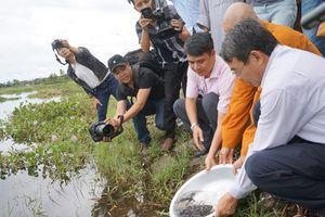 Đắk Lắk: Thực hiện tốt chính sách giảm nghèo và an sinh xã hội