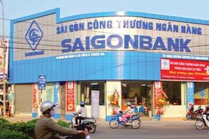Saigonbank thay cả Chủ tịch HĐQT và Tổng giám đốc