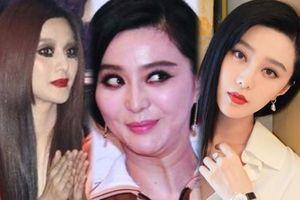 Fan Hoa ngữ tức giận khi Dispatch Hàn Quốc 'dìm' tới bến nhan sắc của Phạm Băng Băng