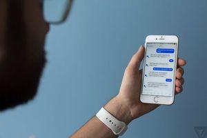 Facebook Messenger sắp có tính năng dịch tin nhắn, từ nay chat chit với bạn bè nước ngoài thoải mái