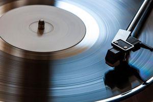 Thời đại nhạc số, vẫn có nhiều người mừng sinh nhật thứ 70 của đĩa than LP