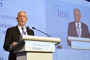 Quan hệ các nước lớn 6 tháng đầu năm: Những nút thắt giữa an ninh và phát triển