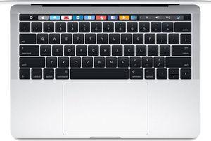 Apple thừa nhận bàn phím MacBook lỗi và phát động chương trình sửa chữa miễn phí