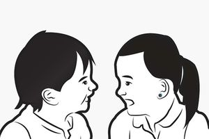 Cha mẹ nuôi dạy con thành công đều có 11 điểm chung sau