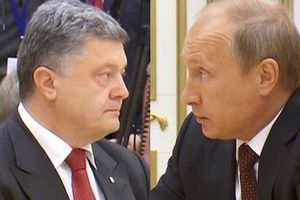 Ukraine tuyên bố sẵn sàng trao đổi tù nhân với Nga