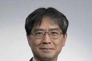 Giáo sư Đại học Tokyo làm thẩm phán Tòa án Công lý Quốc tế