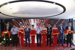 Đà Nẵng: Hé lộ thương hiệu bất động sản miền Trung sắp lên sàn HOSE