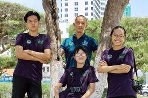 3 học sinh Nha Trang sang Nhật thi Festival Nhiếp ảnh Quốc tế