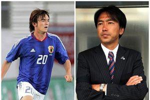 Cựu tuyển thủ Nhật Bản không cùng quan điểm với ông Miura
