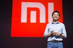 Xiaomi niêm yết sàn Hồng Kông, giá khởi điểm 2,2 USD