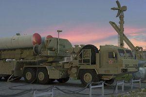 Chuyên gia Trung Quốc: S-500 Nga là 'vũ khí chết chóc' nhất thế giới