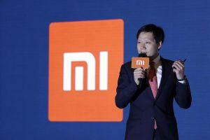 Tập đoàn Xiaomi niêm yết trên sàn chứng khoán Hong Kong