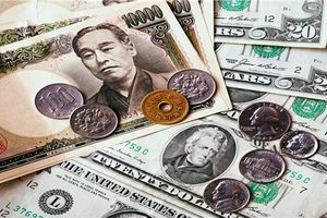 Tỷ giá hôm nay 25/6: Yên Nhật nổi lên khi cuộc chiến thương mại Mỹ - EU gia tăng