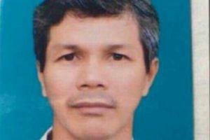 Tình tiết bí ẩn vụ thầy giáo mất tích trong rừng Phú Quốc 10 ngày
