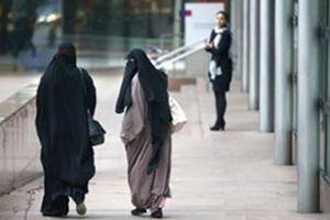 Thượng viện Hà Lan thông qua luật cấm sử dụng mạng che mặt