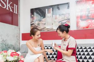 Dưỡng da kiểu Nhật: Bí quyết nào cho làn da không tuổi?