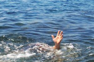 Báo động tình trạng hơn 2.000 trẻ em tử vong do đuối nước mỗi năm tại Việt Nam