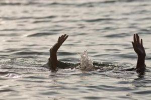 Khoảng 2.000 trẻ em tử vong do đuối nước mỗi năm