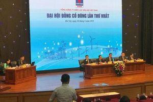Đại hội Cổ đông PV Power: 3 vấn đề được đặc biệt quan tâm