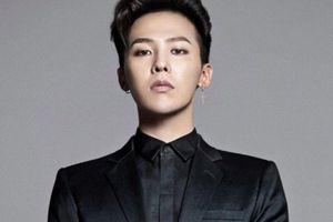 Phía quân đội và YG một mực phủ nhận nghi án G-Dragon được đãi ngộ đặc biệt