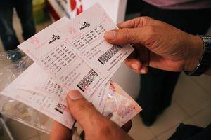 Kết quả Vietlott hôm nay (26/6): Hơn 31 tỷ đồng 'tìm' chủ nhân may mắn