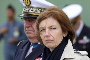 9 thành viên chủ chốt EU thành lập lực lượng can thiệp quân sự chung