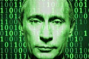Ukraine tố Nga đang chuẩn bị một đợt tấn công cực lớn