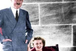 24 giờ cuối cùng của Hitler (Kỳ 1): Đã chuẩn bị hậu sự từ trước
