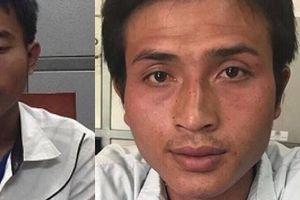 Vụ lừa bán 2 cô gái sang Trung Quốc: Tạm giữ thêm một đối tượng trong đường dây