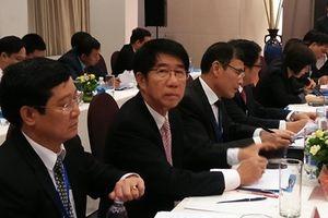 Việt Nam – Trung Quốc triển khai đợt cao điểm tấn công tội phạm mua bán người