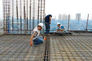 Yêu cầu mới về chất lượng công trình xây dựng