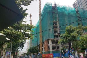 Phó Thủ tướng yêu cầu báo cáo vụ đổi 'đất vàng' ở Khánh Hòa