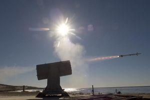 Ẩn tình Mỹ quyết vũ trang hạng nặng cho tên lửa Hawaii